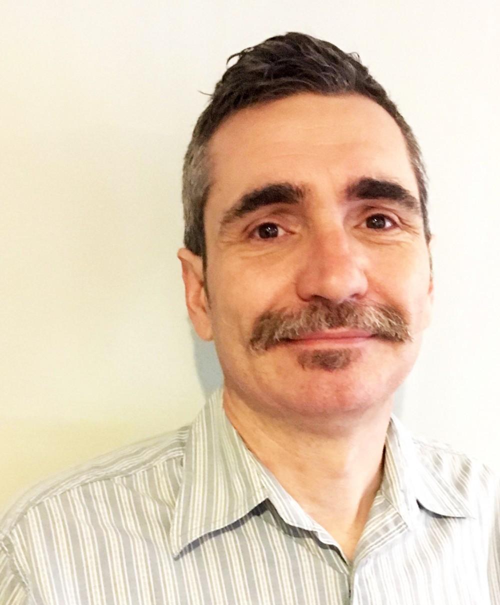 Jose Ignacio Ocana Durham Translation services for Bruton Translations
