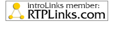 Local Link Exchange